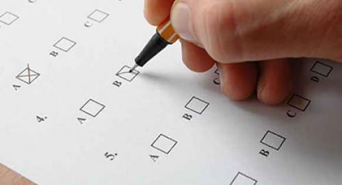 Concorso scuola 2012: date ufficiali, come prepararsi